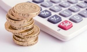 33 doanh nghiệp được phê duyệt cổ phần hóa trong 8 tháng đầu năm