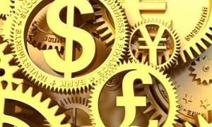 Điểm nhấn tài chính -  kinh tế quốc tế nổi bật tuần từ 04-08/09/2017