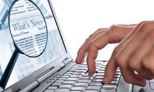 Chế độ thù lao cho người đọc, nghe, xem để kiểm tra báo chí lưu chiểu