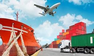 10 mặt hàng xuất khẩu chủ lực của Việt Nam trong 8 tháng/2017