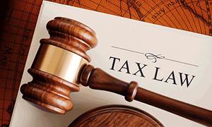 Định hướng Đề xuất sửa đổi 5 Luật thuế: Tiếp tục lắng nghe ý kiến đóng góp, phản hồi