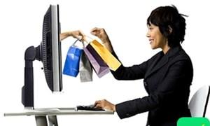 9 lý do bạn thường mua những thứ không cần thiết