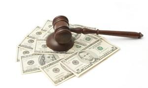Thực trạng xử lý tài sản bảo đảm tiền vay tại các ngân hàng thương mại