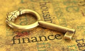 Điểm nhấn tài chính - kinh tế quốc tế tuần từ 11-15/09/2017