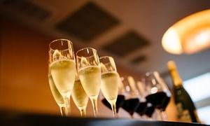 Quy định mới của Chính phủ về kinh doanh rượu