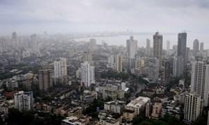 Ấn Độ sẽ thay Trung Quốc làm cỗ máy tăng trưởng châu Á