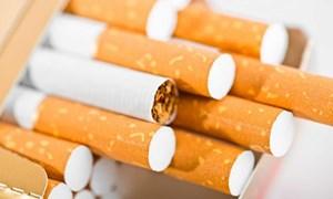Điểm mới trong Nghị định của Chính phủ về kinh doanh thuốc lá