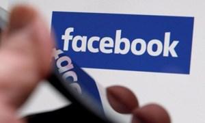 EU cân nhắc tăng thuế đối với các doanh nghiệp trực tuyến