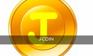Nhật Bản sẽ phát hành một loại tiền ảo mới