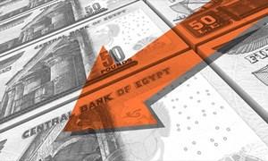 Ai Cập: Tiến trình cải cách kinh tế được đánh giá tích cực