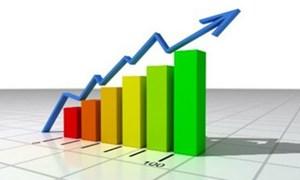 9 tháng, tăng trưởng tín dụng ước đạt 11,02%