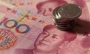 Trung Quốc giảm dự trữ bắt buộc, tăng tín dụng hỗ trợ doanh nghiệp
