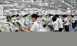 Việt Nam tiến vượt bậc trong hàng loạt xếp hạng toàn cầu