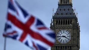 Anh đối mặt với tình trạng thiếu hụt lao động do Brexit
