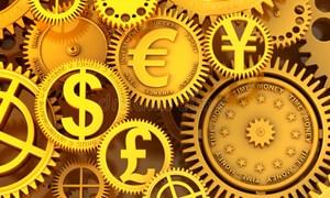 Điểm nhấn tài chính - kinh tế quốc tế nổi bật tuần từ 02-06/10/2017
