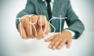 5 lý do khiến định vị thương hiệu quan trọng