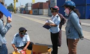 Đà Nẵng: Thanh tra, kiểm tra 3.284 vụ vi phạm trong Quý III/2017