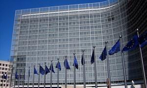 Bất bình đẳng kinh tế - vấn đề lớn của EU
