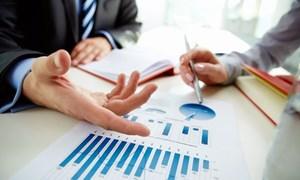 9 tháng, số thuế kiến nghị thu hồi hơn 9.616 tỷ đồng