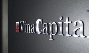 VinaCapital ngừng hợp tác với DFJ, khởi động quỹ mới vào năm 2018