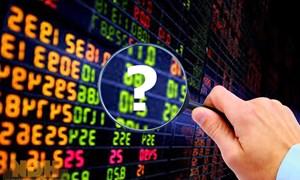Vốn ngoại đang rút lui, thị trường có nguy cơ đạt đỉnh ngắn hạn?