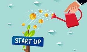 Ra đời Quỹ đầu tư mạo hiểm đầu tiên dành riêng cho startup
