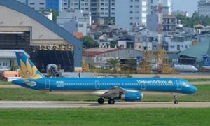 Ưu đãi lớn cho khách hàng mua vé đi Đông Nam Á