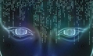Trí tuệ nhân tạo: Bạn hay thù?