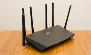 5 cách giúp tăng độ mạnh của sóng wifi