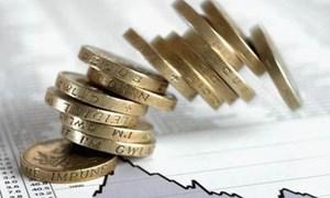 Lạm phát thấp vẫn ám ảnh các nền kinh tế tiên tiến