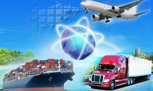 Xuất khẩu vượt xa dự báo