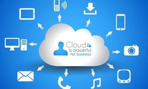 Lịch sử thăng trầm của công nghệ đám mây