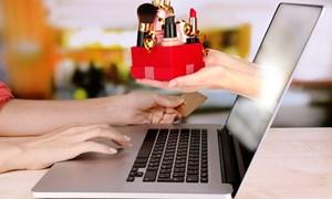 Online Friday 2017: Loại bỏ hàng kém chất lượng, khuyến mại 'ảo'