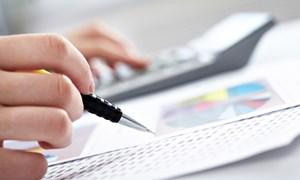Cục Thuế TP. Hà Nội: Công khai 1.318 doanh nghiệp nợ thuế