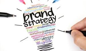 Thế nào là bản sắc của một thương hiệu?