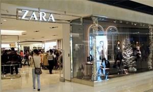 """Vì sao vào Việt Nam, giá H&M, Zara lại """"chát""""?"""