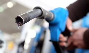 Gian lận xăng dầu ảnh hưởng nghiêm trọng đến quyền lợi người tiêu dùng