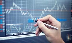 Thị trường chứng khoán Việt Nam phát triển nhanh nhất trong khu vực