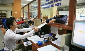 Ngành Thuế: Tăng thu qua thanh tra, kiểm tra trên 1.846 tỷ đồng