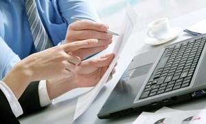 5 điều kiện chuyển vốn đầu tư ra nước ngoài