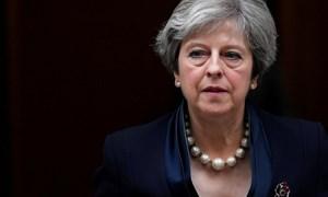 Anh chi hơn 5,2 tỷ USD hỗ trợ kinh tế sau Brexit
