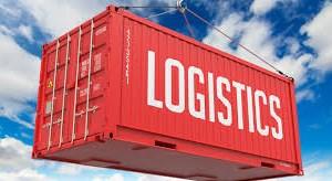 Để logistics trở thành ngành mũi nhọn