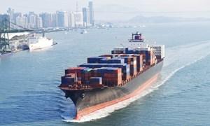 Xuất khẩu sang Hoa Kỳ: Chú trọng điều kiện thị trường