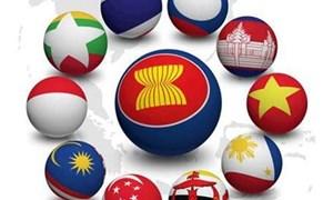 ASEAN có triển vọng kinh tế tươi sáng