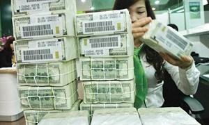Gần 4 tỷ USD kiều hối chảy về TP. Hồ Chí Minh trong 10 tháng đầu năm