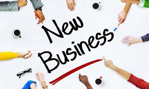 Tháng 11/2017, gần 11.000 doanh nghiệp thành lập mới