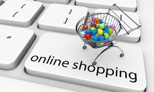 Bán hàng online tại Việt Nam vào top cao nhất thế giới