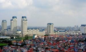 Phát hiện hơn 1.500 tỷ đồng sai phạm bất động sản ở Hà Nội
