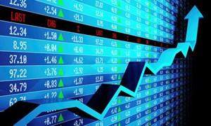 Thị trường trái phiếu: Sơ cấp ảm đạm, thứ cấp sôi động