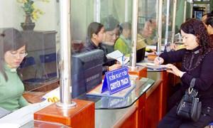 Giám sát chặt quỹ tín dụng